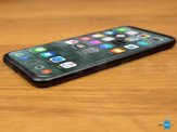 Buy Apple iPhone 8S and Samsung Galaxy S8