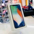 Cena hurtowa dla Apple iPhone x 256GB