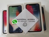 offer original iPhone X 64gb 256gb iPhone Xs Xs Ma