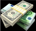 LOAN OFFER GUARANTEE FOR BUSINESS AND PERSONAL US