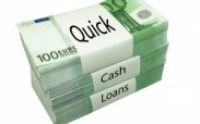 Loan Disbursed in 24Hrs contact us now