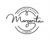 Margerita  Restaurant & Pizza