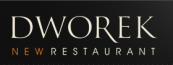 Dworek New Restaurant