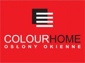 ColourHome