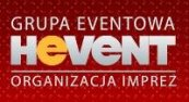 Grupa Eventowa Hevent