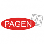 Pagen Sp. z o.o. - Salon Firmowy