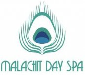 Malachit Day SPA