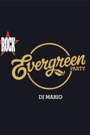 Evergreen Party