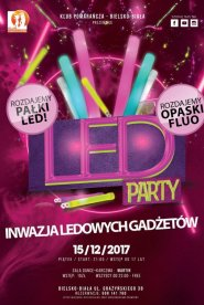LED Party