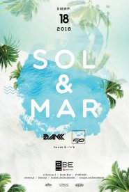 SOL & MAR by Dank&Igo
