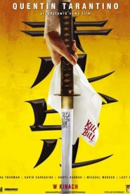 Kill Bill – Filmowe wtorki w Aquarium
