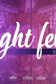 Night fever – carnival session