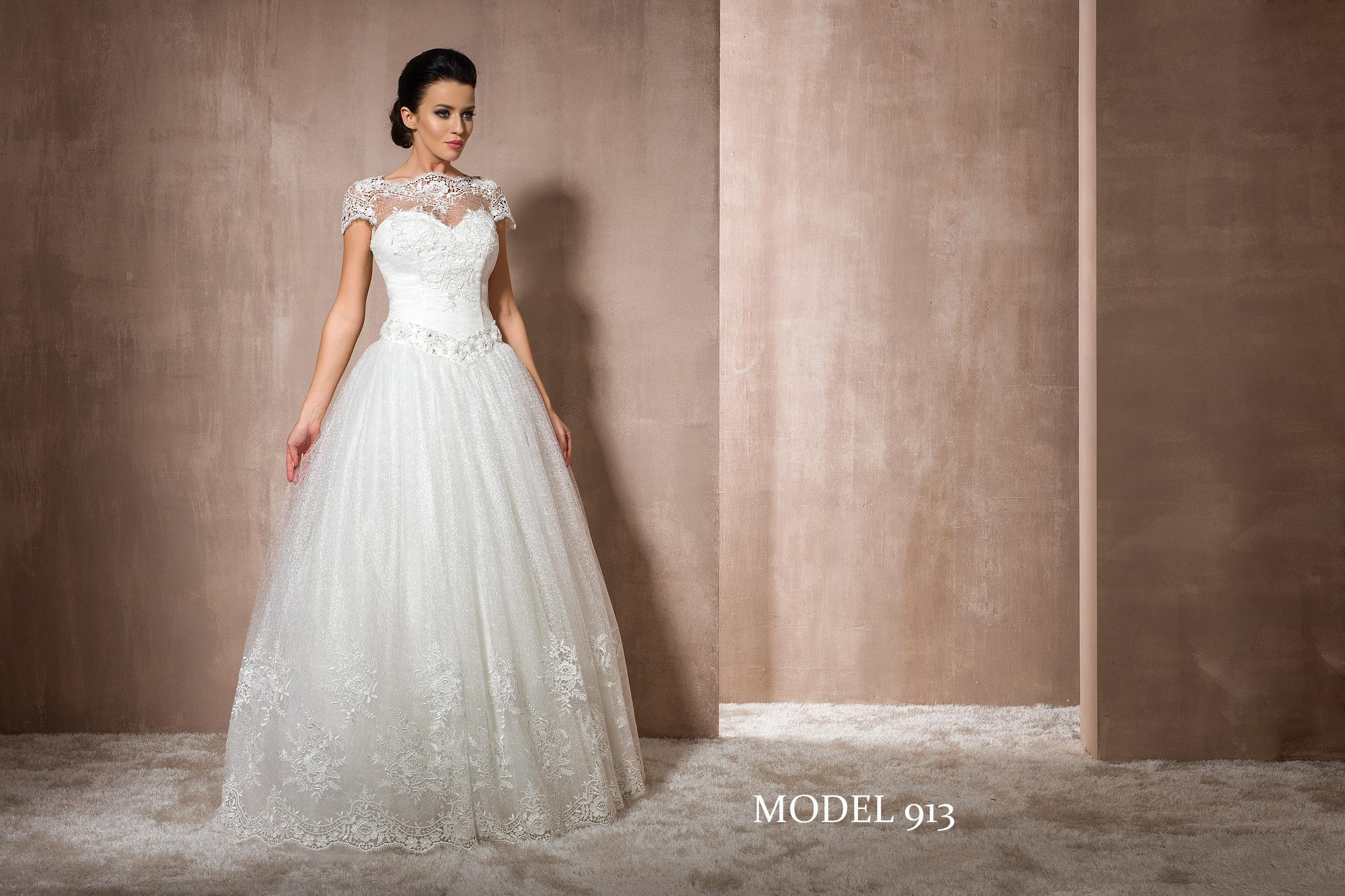 kareen firmowy salon Ślubny bielskobia�a suknie ślubne