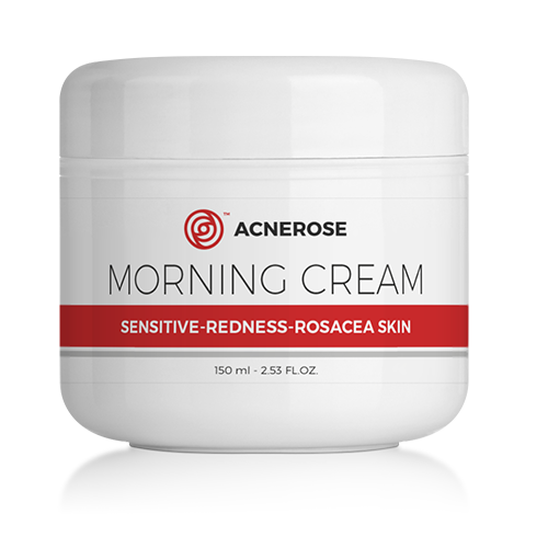 acnerose-morning-cream-tradzik-rozowaty.png