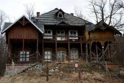 http://www.bielsko.biala.pl/userfiles/aktualnosci/34867/149409394070346900__.jpg