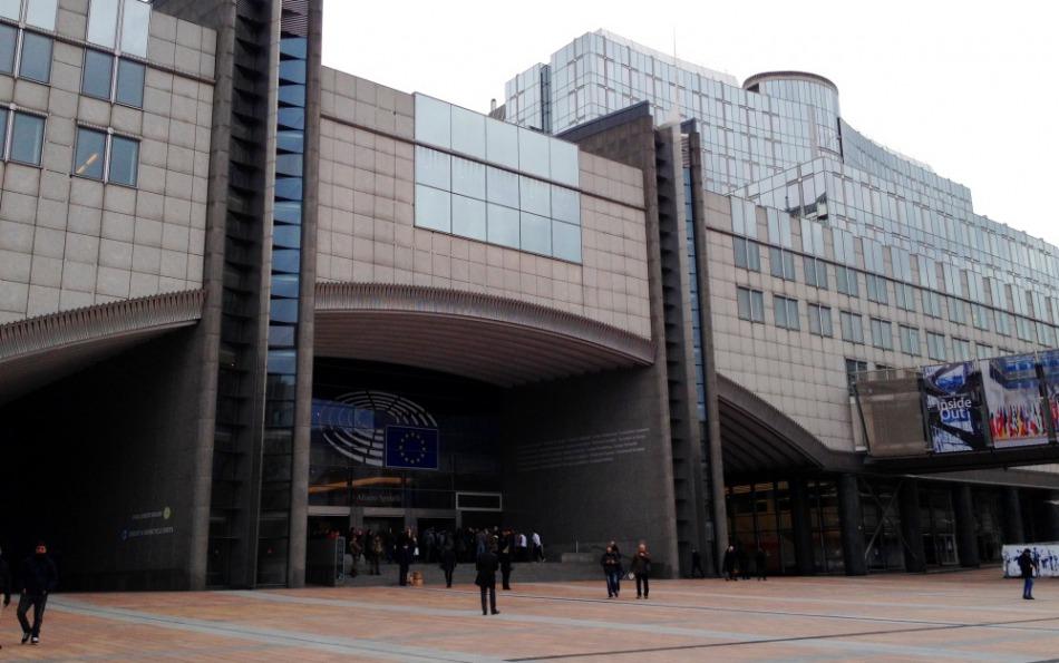 Meble kuchenne i kuchnie na wymiar  Katowice  WFM