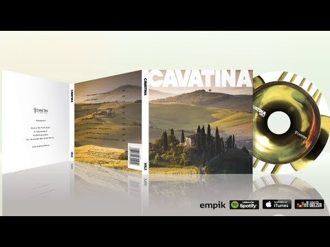 CAVATINA NON PROFIT STUDIO